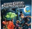 Geister, Geister, Schatzsuchmeister! Kinderspiel des Jahres 2014