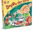 Kinderspiel des Jahres 2007 Beppo der Bock Packung