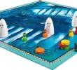 Kinderspiel des Jahres 2004 Spielinhalt