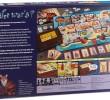 Kinderspiel des Jahres 2008 Wer wars Verpackung Hinterseite