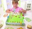 Kinderspiel des Jahres 2010 Diego Drachenzahn Spielinszene