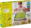 Kinderspiel des Jahres 2010 Diego Drachenzahn Verpackung Hinterseite