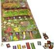 Kinderspiel des Jahres 2011 Da ist der Wurm drin Spielplan und anderes