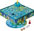 Kinderspiel des Jahres 2013 Der verzauberte Turm Spielinhalt