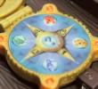Spiel des Jahres 2012 Schnappt Hubi Kompass