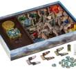 Spiel des Jahres 2012 Schnappt Hubi Spielinhalt
