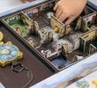 Spiel des Jahres 2012 Schnappt Hubi Spielszene