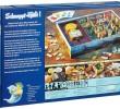 Spiel des Jahres 2012 Schnappt Hubi Verpackung Hinterseite