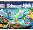 Spiel des Jahres 2012 Schnappt Hubi Verpackung Voderseite